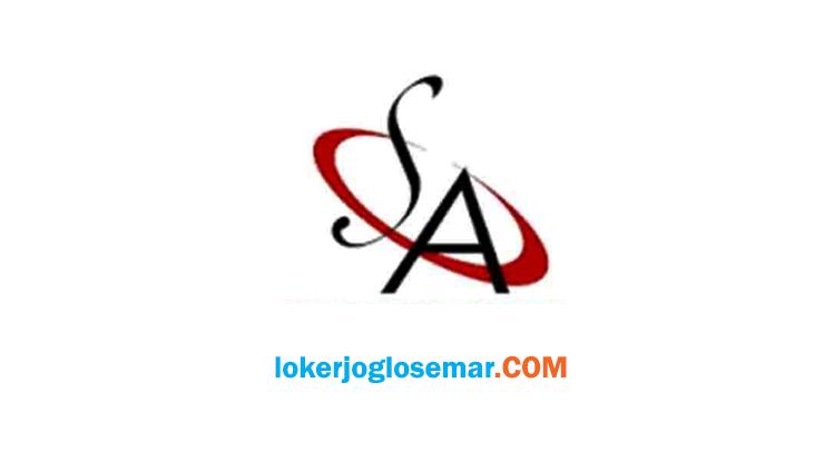 Info Loker PT Sumber Agung Success Mandiri Surakarta