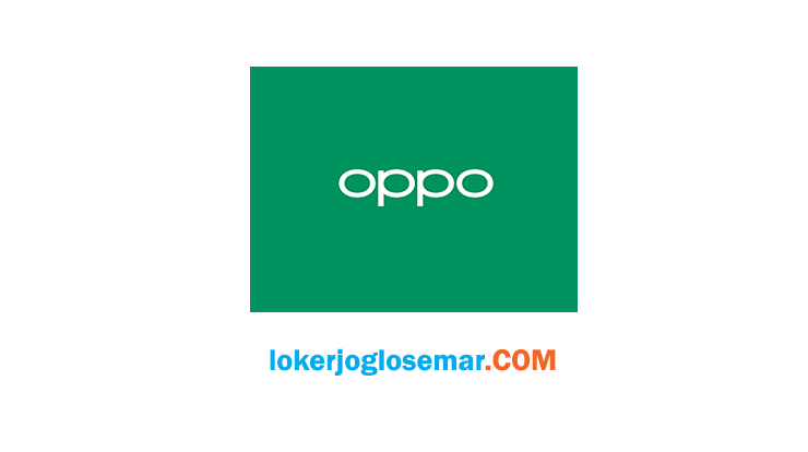 Info Loker Semarang Terbaru PT World Innovative Telecommunication