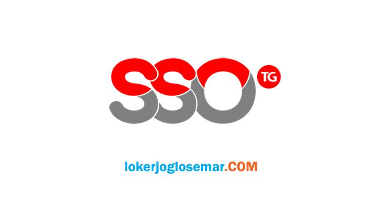 Loker Agent Contact Center Perbankan Semarang
