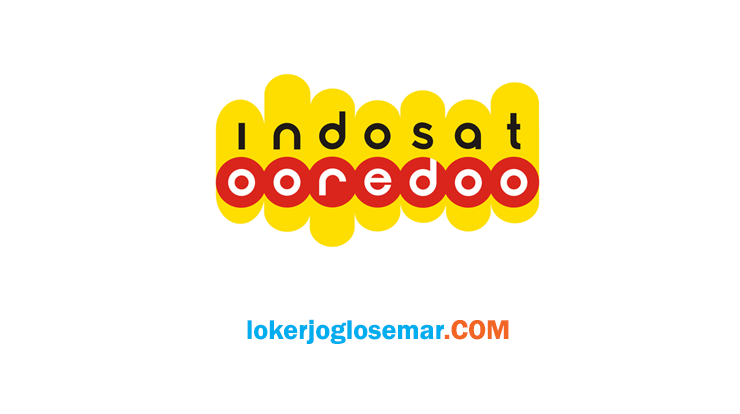 Loker Solo Raya September 2020 PT Trimitra Tunas Sakti (MPC Indosat Ooredoo)