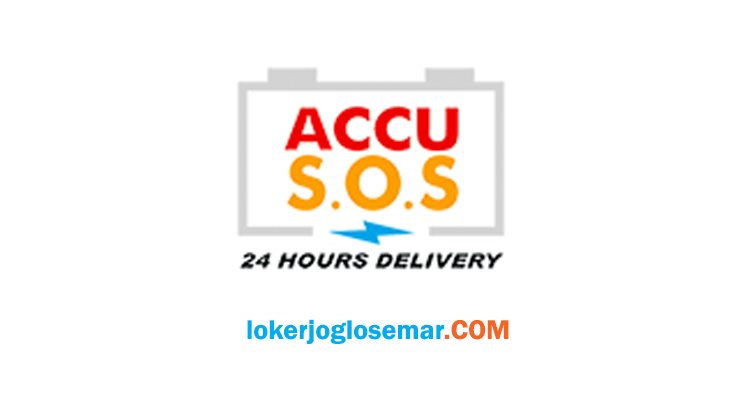 Lowongan Kerja Semarang Agustus 2020 Accu SOS