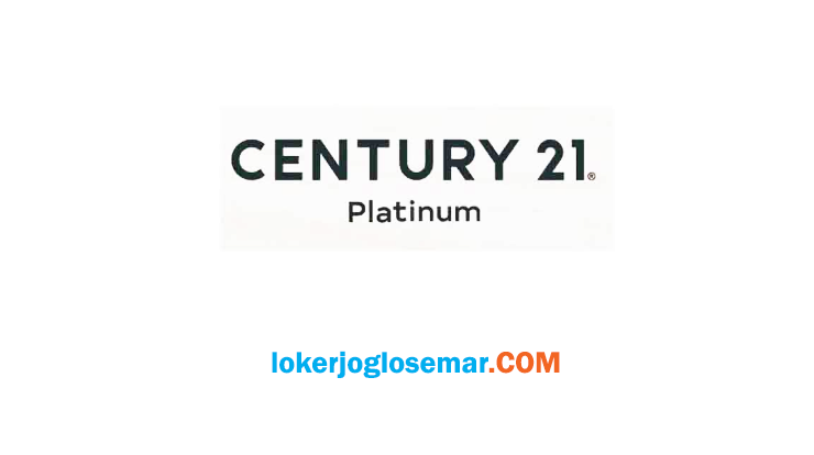 Lowongan Marketing Associate & Communication Semarang Century 21 Platinum