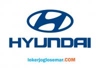 Info Loker Jogja Lulusan D3 Hyundai