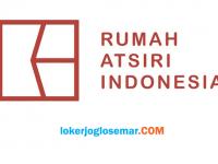 Lowongan Kerja Karanganyar PT Rumah Atsiri Indonesia Penempatan Tawangmangu