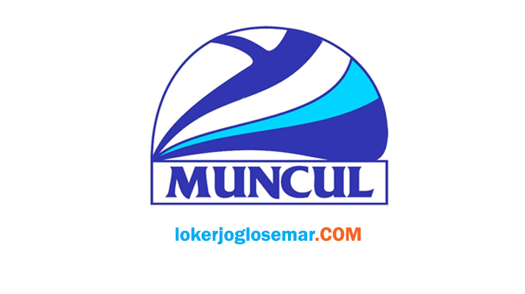 Loker Jogja Marketing Dan Freelance Pt Usaha Digdaya Muncul Loker Jogja Solo Semarang Januari 2021