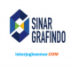 Loker Karanganyar Terbaru September 2020 PT Sinar Grafindo