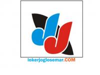 Loker Klaten September 2020 PT JJ Gloves Indo