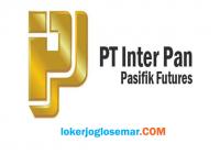 Loker Semarang Bulan Agustus 2020 PT