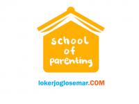 Loker Semarang Lulusan D3/S1 School of Parenting
