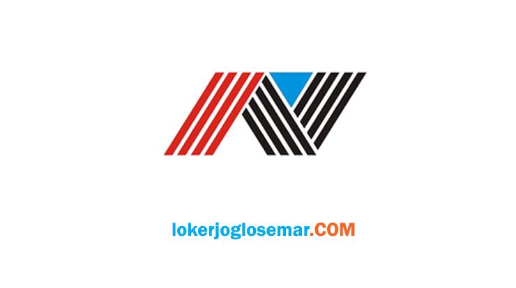 Loker Solo Terbaru PT Indo Veneer Utama