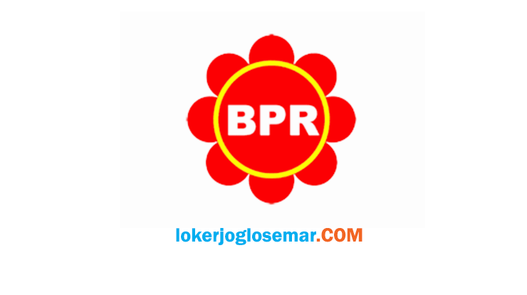 Loker Oktober 2020 BPR Suryamas Kantor Pusat Solo