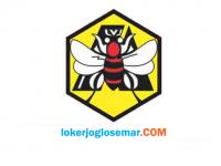 Loker Sukoharjo Madu Sari Juli 2020