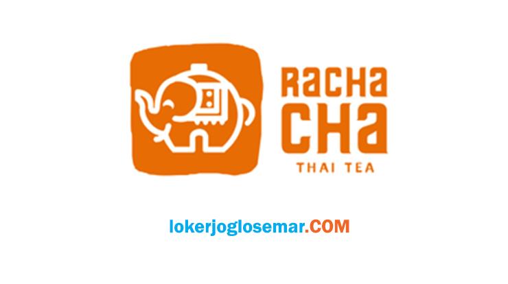 Loker Sukoharjo Oktober 2020 Rachacha Indonesia