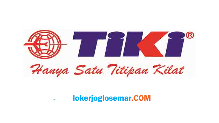Loker Lulusan D3 S1 Tiki Yogyakarta Loker Jogja Solo Semarang Januari 2021