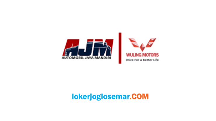 Lowongan Kerja Jogja dan Jawa Tengah PT Automobil Jaya Mandiri