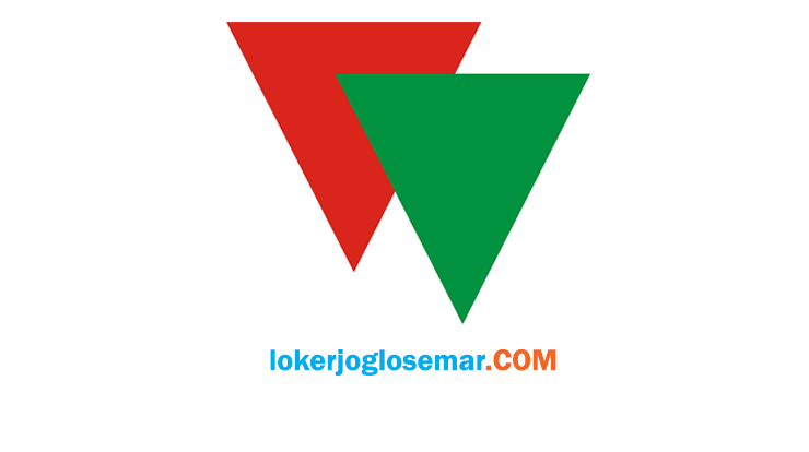 Loker Semarang September 2020 PT Rifan Financindo