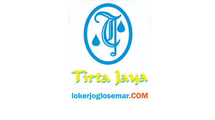 Loker Jogja Lulusan SMK Otomotif Tirta Jaya