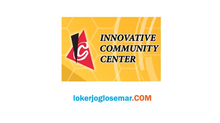 https://www.lokerjoglosemar.com/