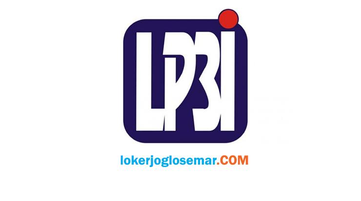Loker Semarang Oktober 2020 LP3I College