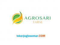 Info Loker Semarang dan Kupang CV Agrosari Farm