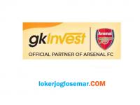Lowongan Kerja Semarang PT GK lnvest Juli 2020