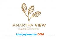 Lowongan Kerja Semarang Terbaru Amartha View