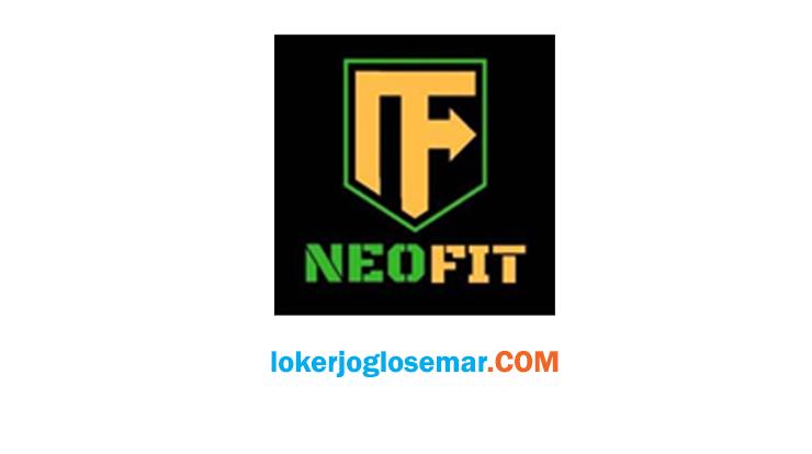 Lowongan Kerja Solo Baru Juli 2020 Neo Fit Gym