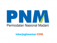 Loker Solo Raya Account Officer Mikro PT PNM (Persero)
