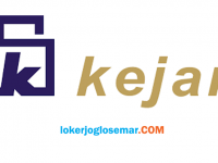 Walk In Interview PT Kelola Jasa Artha Sleman