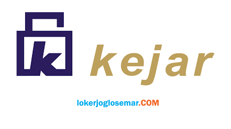 Walk In Interview PT Kelola Jasa Artha Sleman