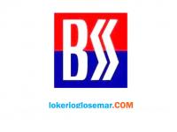 Loker Jateng dan Jogja September 2020 MVision