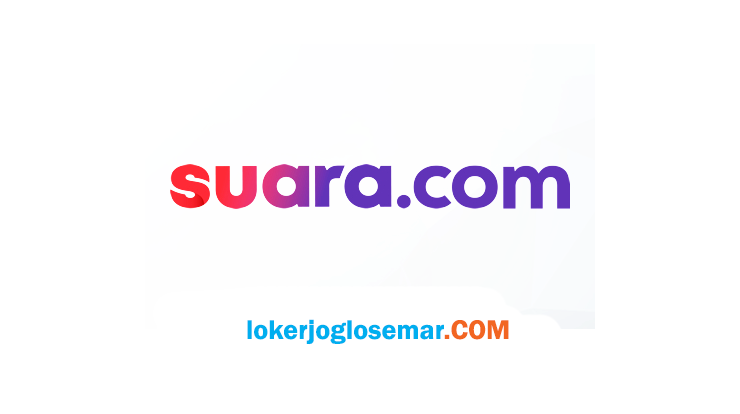 Loker Jogja Agustus 2020 suara.com