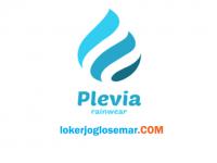Loker Karanganyar Logistik dan Marketing PT Plevia Makmur Abadi