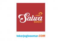 Loker Kartasura Agustus 2020 Salwa Bakery