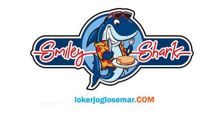 Lowongan Kerja Kartasura September 2020 Smiley Shark Resto