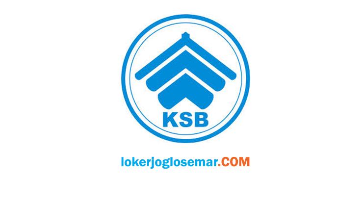 Loker Klaten September 2020 BPR Kusuma Sumbing Delanggu