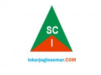 Loker Kulon Progo Lulusan D3 S1 PT Sung Chang Indonesia