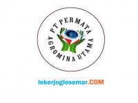 Loker Semarang Agustus 2020 PT Permata Agromina Utama