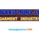 Loker Semarang Agustus 2020 PT Rodeo Prima Jaya