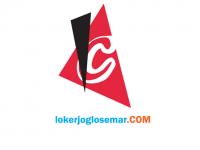 Loker Semarang Terbaru Innovative Community Center Agustus 2020