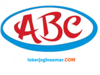 Loker Sleman Sekoteng ABC Agustus 2020