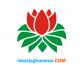 Lowongan Kerja Perusahaan Retail Solo Baru Bombay Group