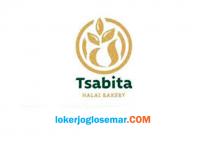 Loker Solo Lulusan D3/S1 Tsabita Halal Bakery