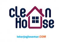 Loker Solo Lulusan SMA/SMK Clean House