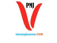 Loker Solo Raya dan Sukabumi Lulusan D3/S1 PT Panen Mas Group