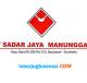 Loker Solo September 2020 PT Sadar Jaya Manunggal