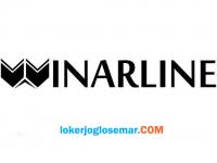 Loker Solo Staff Admin Advertiser Toko Merapi