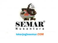 Loker Solo Terbaru September 2020 Toko Emas Semar Nusantara