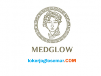 Lowongan Kerja Jogja Klinik Kecantikan Medglow Oktober 2020