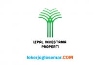 Loker Jogja Marketing dan Admin Project Ispal Investama Property